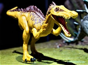dino-rivals-mattel-jurassic-world-24
