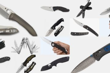 edc-knives-tools-2019