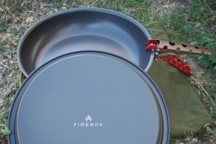 firebox-camp-cook-kit-2