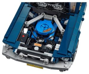 ford-mustang-engine-lego-creator-10265-set-6