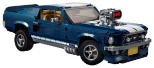 ford-mustang-lego-creator-10265-set-10