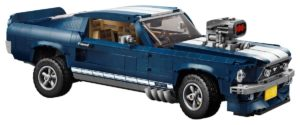 ford-mustang-lego-creator-10265-set-2