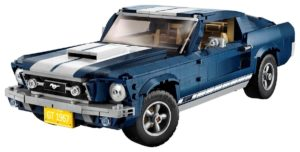 ford-mustang-lego-creator-10265-set-20