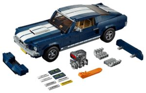 ford-mustang-lego-creator-10265-set-24