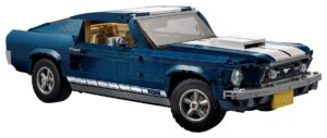 ford-mustang-lego-creator-10265-set-9