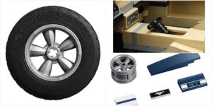 ford-mustang-wheel-accessories-lego-creator-10265