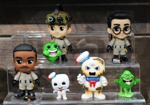 funko-pop-ghostbusters-mystery-minis-2