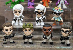 funko-pop-ghostbusters-mystery-minis