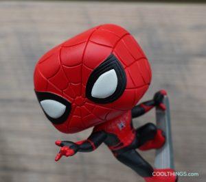 funko-pop-spiderman-2