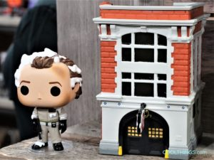 funko-pop-town-ghostbusters-firehouse