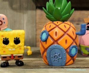 funko-pop-town-spongebob-squarepants-pineapple-house-2