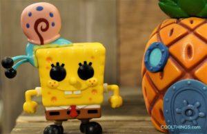 funko-pop-town-spongebob-squarepants-pineapple-house