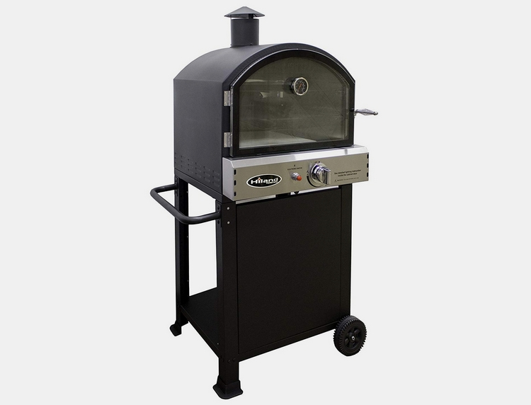 hiland-patio-heaters-pizza-oven
