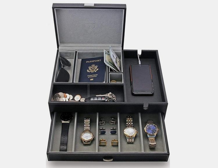 houndsbay-admiral-valet-box-3