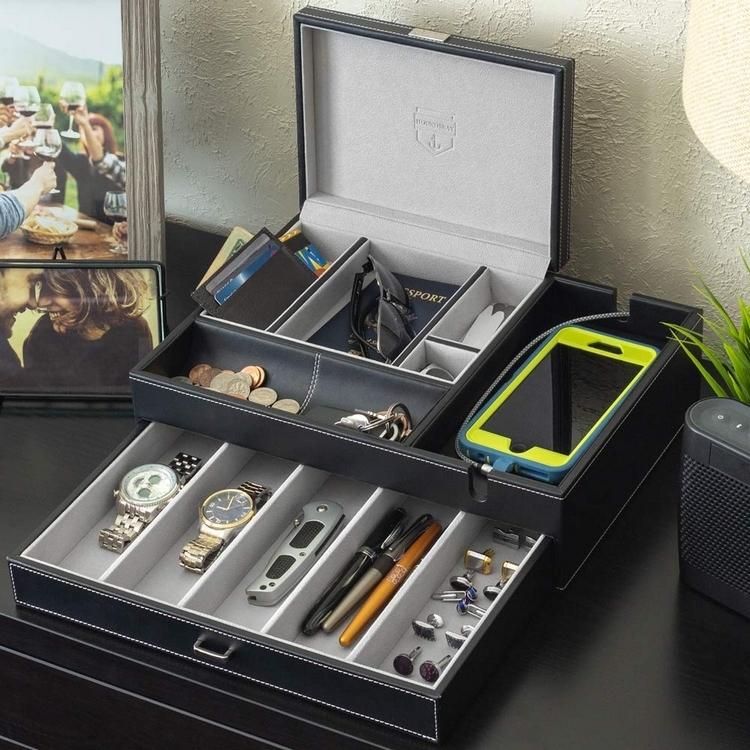 houndsbay-admiral-valet-box-4