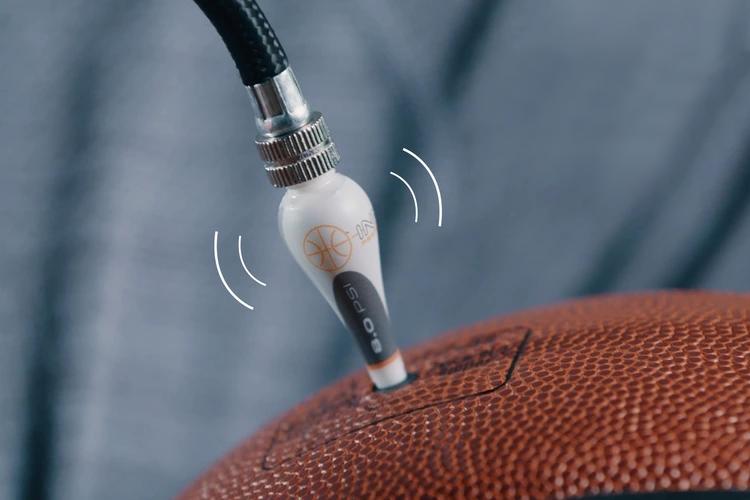 innoflate-self-regulating-basketball-inflation-needle-1