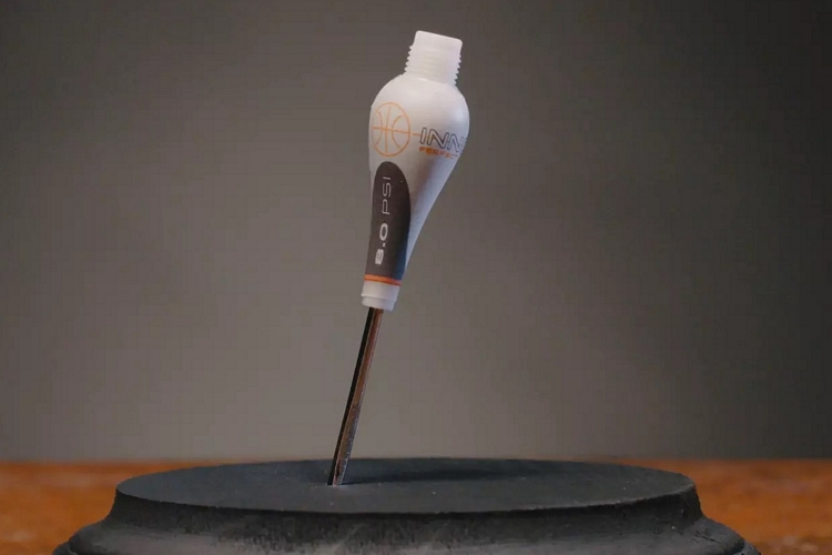 innoflate-self-regulating-basketball-inflation-needle-3