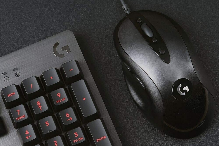 logitech-g-mx518-gaming-mouse-1