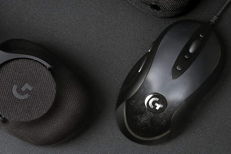 logitech-g-mx518-gaming-mouse-2