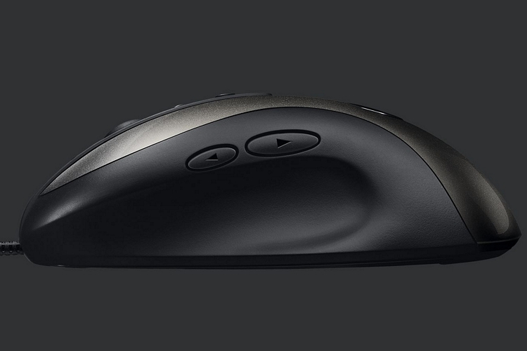 logitech-g-mx518-gaming-mouse-3