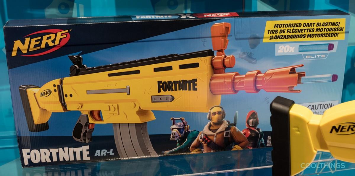 nerf-fortnite-gun-ar-l-box