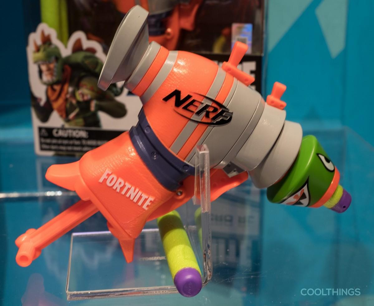 nerf-fortnite-micro-shots-2