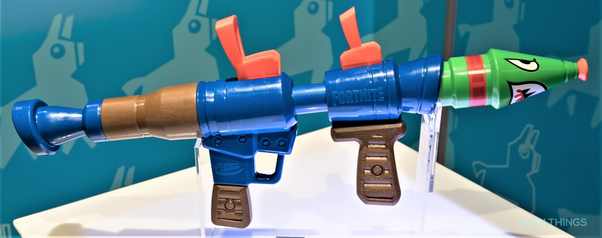 nerf-fortnite-rl-super-soaker