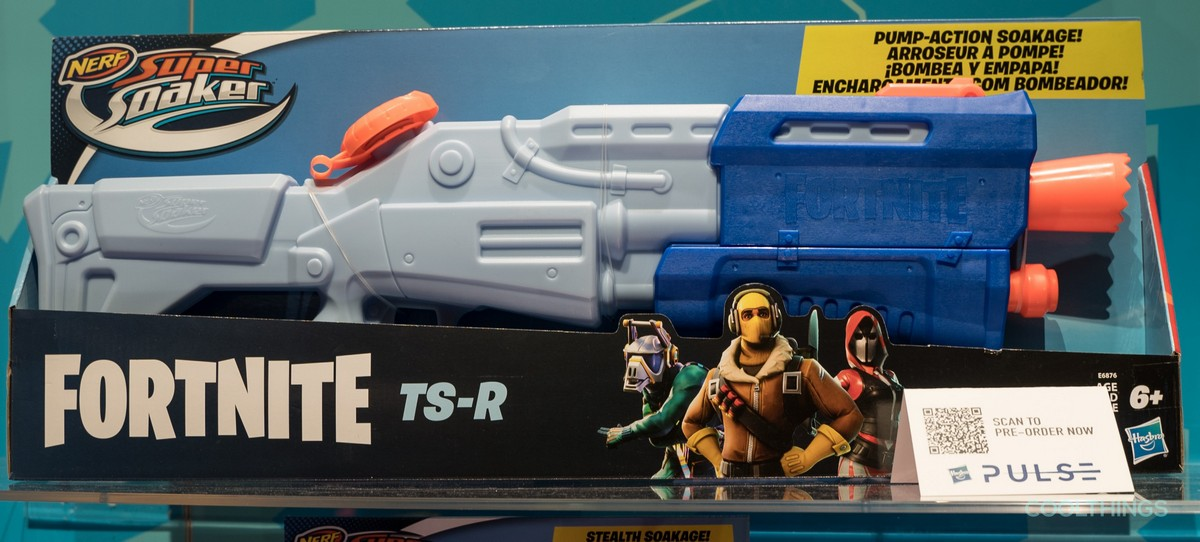 nerf-fortnite-ts-r-box