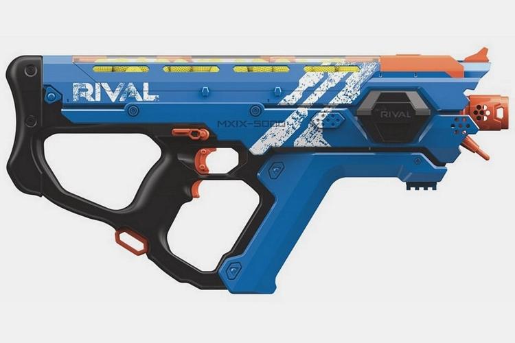 nerf-rival-perses-mxix-5000-1