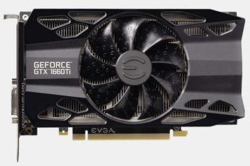 nvidia-geforce-1660-ti-3