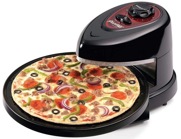 presto-pizzazz-plus-pizza-oven