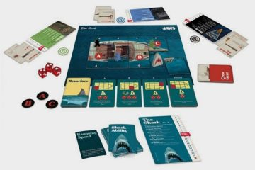 ravensburger-jaws-board-game-1