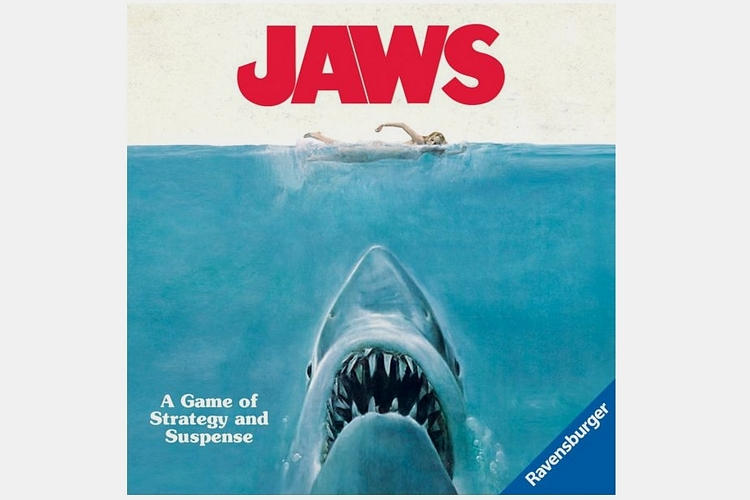 ravensburger-jaws-board-game-2