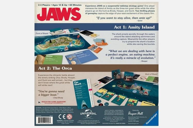 ravensburger-jaws-board-game-3