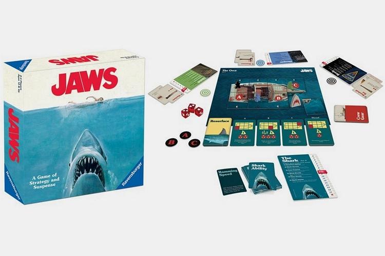 ravensburger-jaws-board-game-4