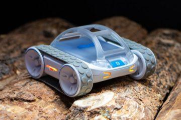 sphero-RVR-rover-robot-1