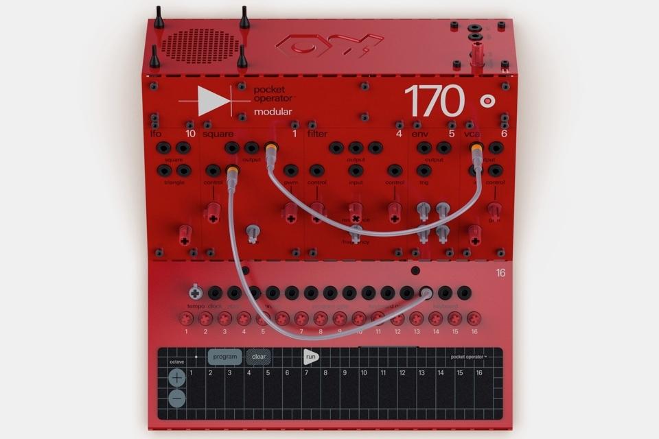teenage-engineering-pocket-operator-modular