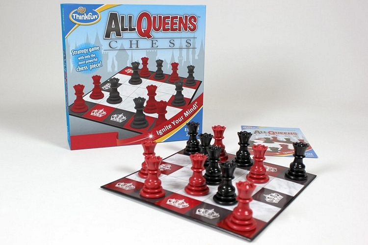 thinkfun-all-queens-chess-1