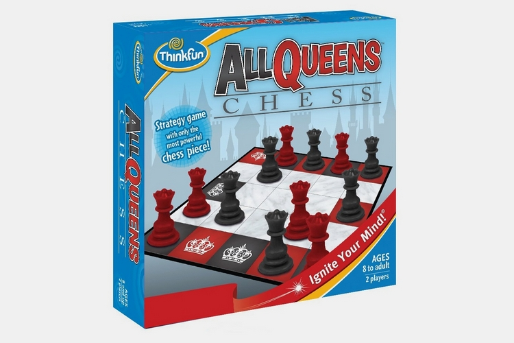 thinkfun-all-queens-chess-3