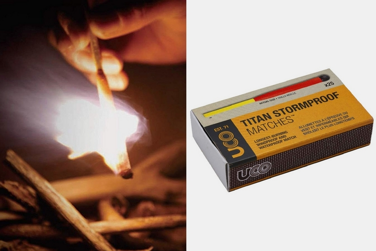 002-titan-stormproof-matches