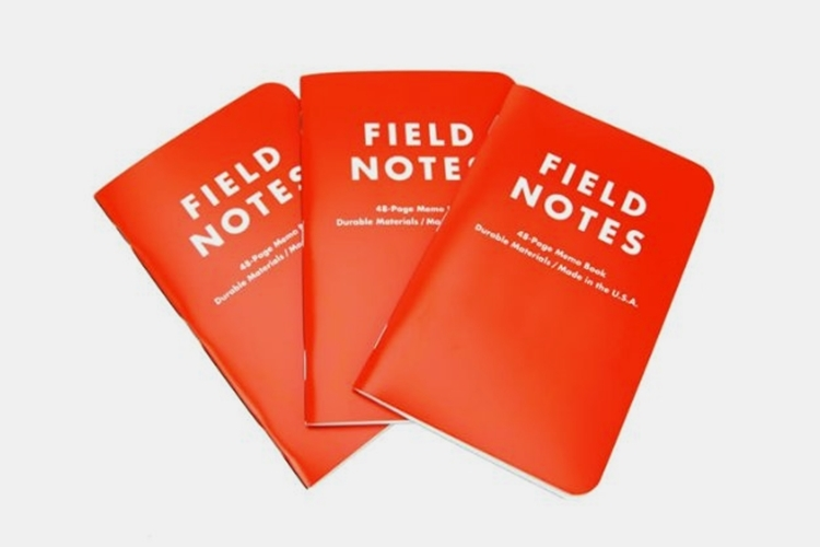 004-field-notes-expedition
