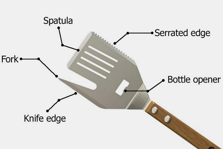 011-flipfork-grill-spatula