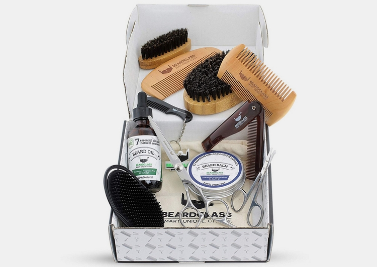 016-beardclass-beard-grooming-kit