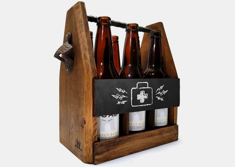 026-ortega-handcrafted-wooden-beer-carrier