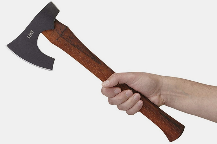 043-crkt-freyr-tactical-axe