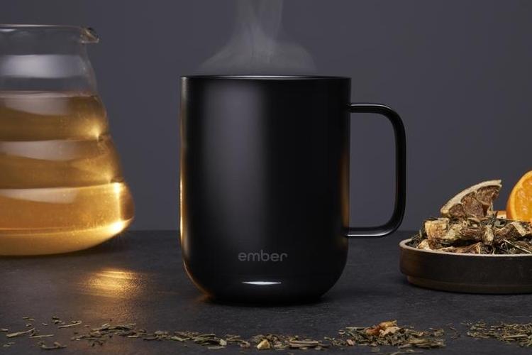 048-ember-ceramic-mug