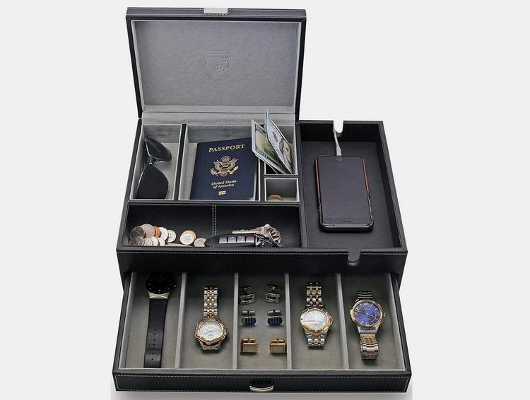 049-houndsbay-admiral-valet-box