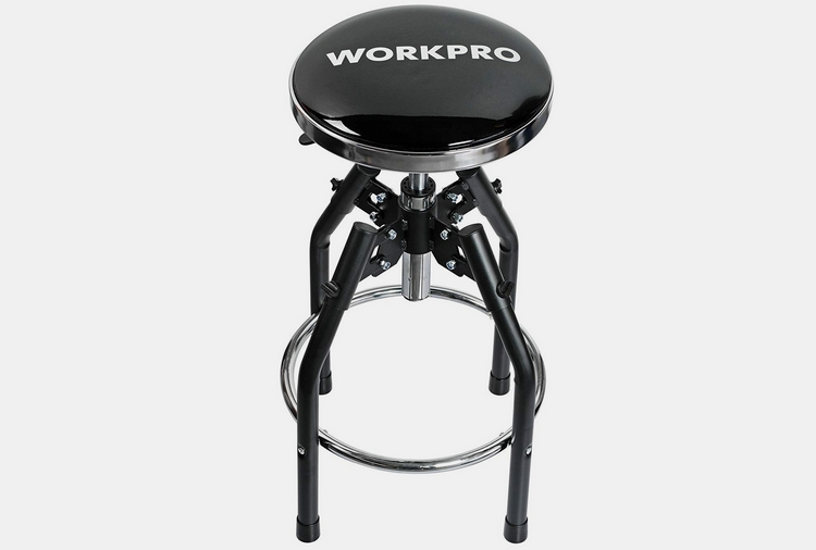 050-workpro-heavy-duty-adjustable-work-stool