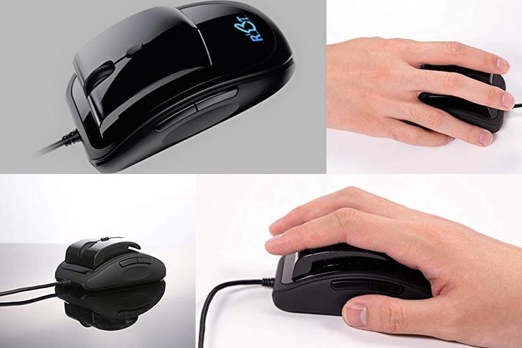 054-rbt-mouse