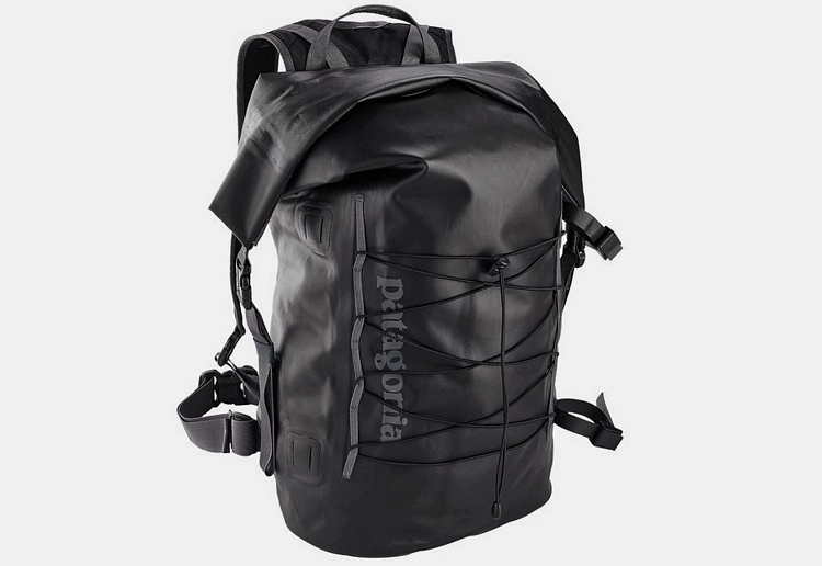 073-patagonia-stormfront-rolltop-pack
